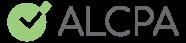 ALCPA logo